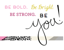 be-bold